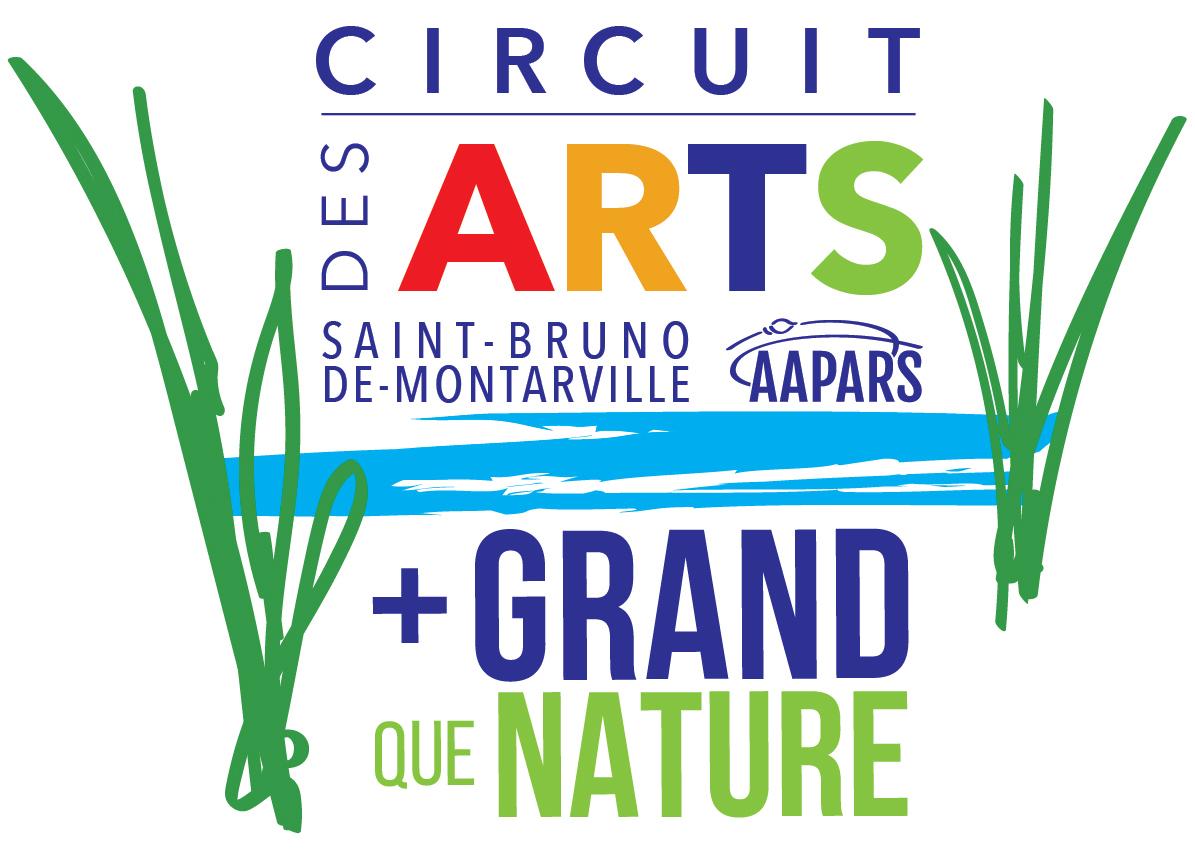 Circuit des Arts de Saint-Bruno-de-Montarville