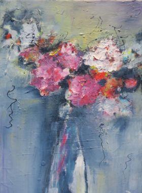 3 - Louise Godin
