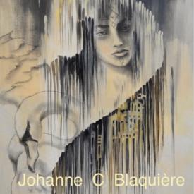 Johanne Blaquiere