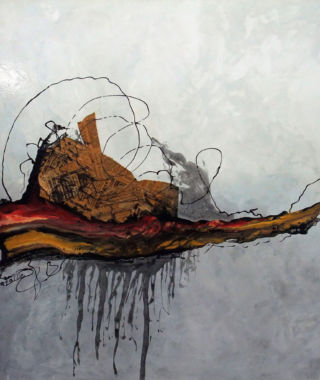 Denise Gazaille